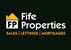 Fife Properties Sales & Lettings logo
