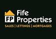 Fife Properties Logo