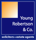 Young Robertson and Co Logo