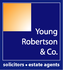 Young Robertson and Co, KW14