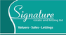 Signature Estates and Lettings Ltd