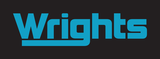 Wrights Residential