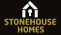 Stonehouse Homes logo