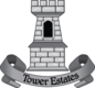 Tower Estates Logo