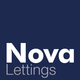 Nova Lettings Logo