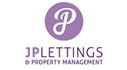JP Lettings & Property Management