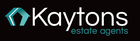 Kaytons Estate Agents - Manchester, M3