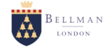 Bellman London Ltd Logo