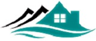 Haven Property Consultants logo