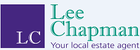 Lee-Chapman Estate Agents logo