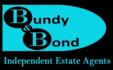 Bundy & Bond