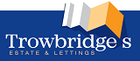 Trowbridges Estate & Lettings logo
