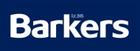 Barkers - Braunstone Gate logo