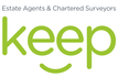 Keep Estate Agents & Chartered Surveyors logo