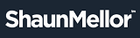 Logo of Shaun Mellor Property