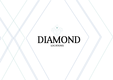 Diamond Locations Logo