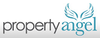 Marketed by Property Angel North East