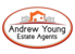 Marketed by Andrew Young Estate Agents