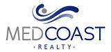MedCoast Realty