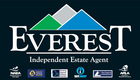 Everest Independent Estate Agent