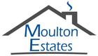 Moulton estates