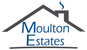 Moulton estates logo
