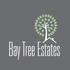 Bay Tree Estates, PO22