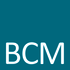 BCM, PO30