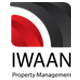 Iwaan Property Management