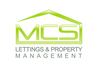 MCS Lettings & Property Management logo