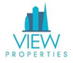 View Properties Logo