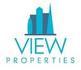 View Properties, E1
