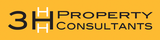 3H Property Consultants