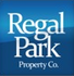 Regal Park logo