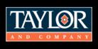 Taylor & Company logo