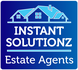 Instant Solutionz logo