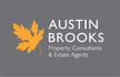Austin Brooks Ltd logo