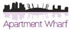 Apartmentwharf logo