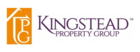 Kingstead Property Group logo