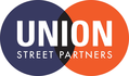 Union Street Partners logo