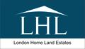 LHL Estates logo