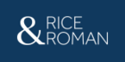Rice and Roman, KT12