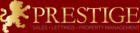 Prestige Sales, Lettings & Property Management logo