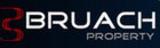 Bruach Property Logo
