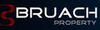 Bruach Property logo