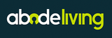 abode living | sales & lettings Logo