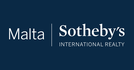Malta Sotheby's International Realty logo