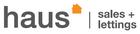 Haus Properties logo