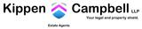 Kippen Campbell Logo