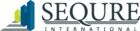 Sequre International logo